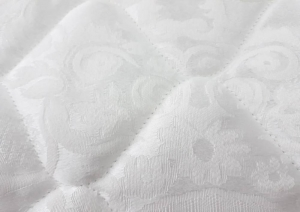 Картинка Матрас SleepDream SOFT TFK